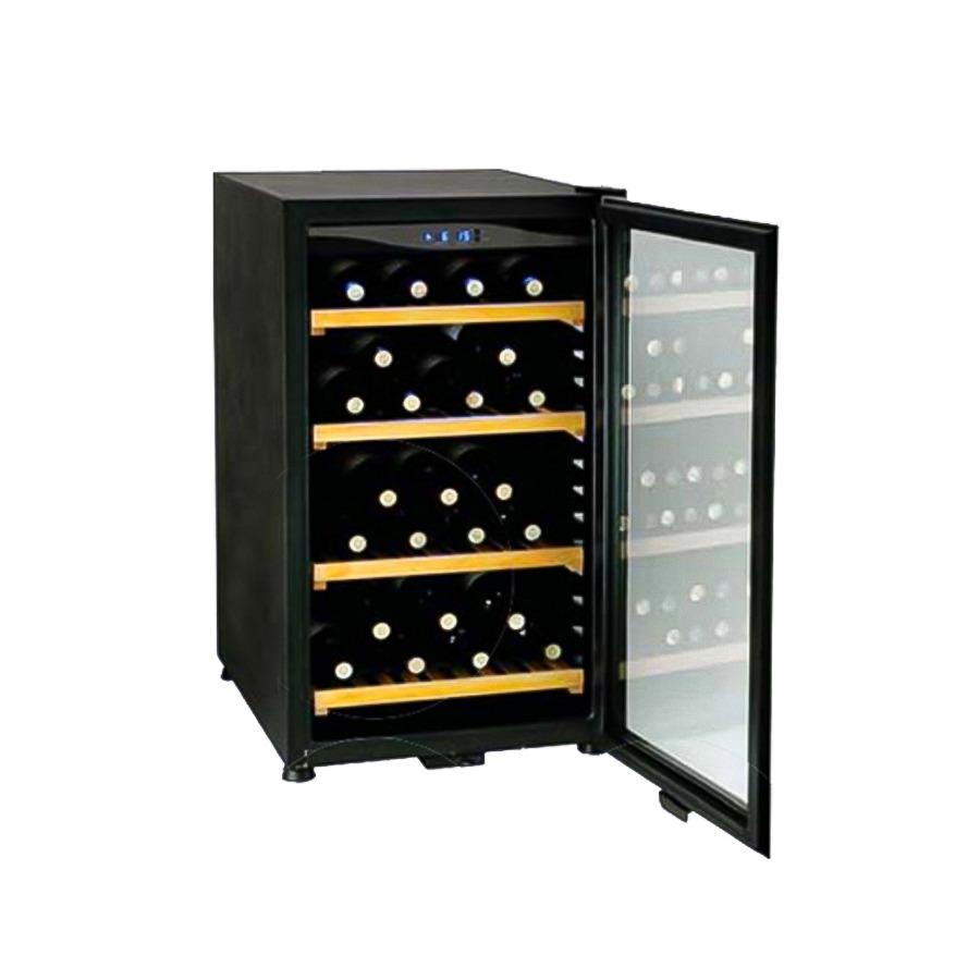 Tủ lạnh rượu