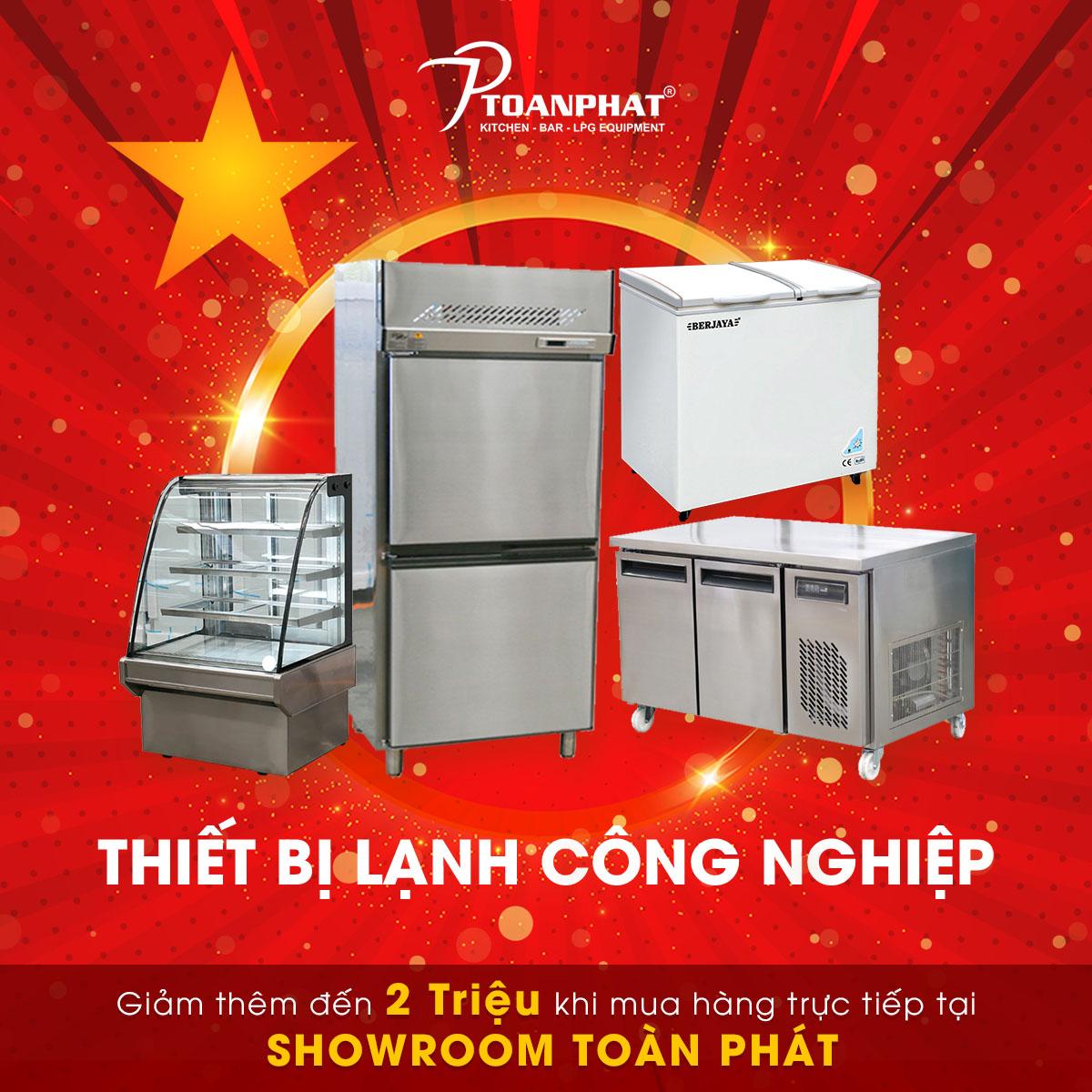 TU-LANH-CONG-NGHIEP